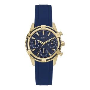 Jam Tangan Guess W0562L2
