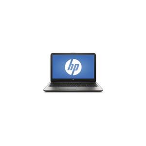 HP 15-ba026ax
