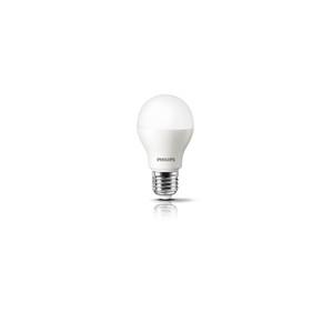 Philips LED Bulb 23 Watt