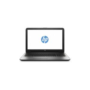 HP 15-ba029ax