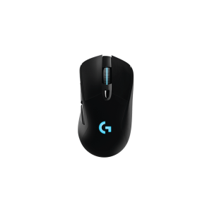 Logitech G403 Prodigy Wireless