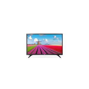 """LG LED TV  43"""" 43LJ500T"""