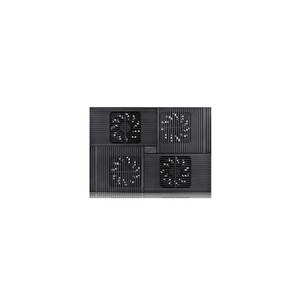DeepCool Multi Core X8