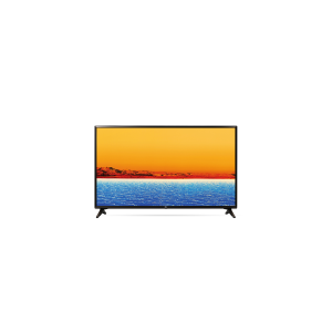"""LG LED Smart TV 43"""" 43LJ550T"""