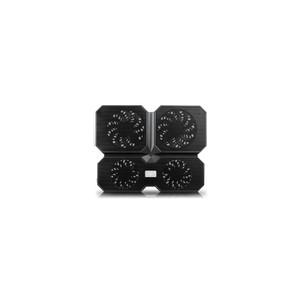 DeepCool Multi Core X6