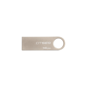 Kingston DataTraveler SE9 16 GB - USB 3.0