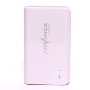 Advance S31 8800 mAh