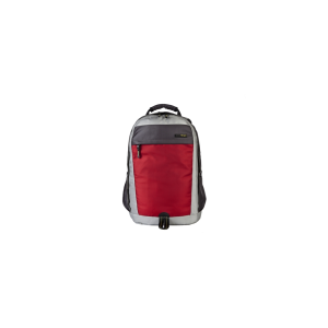 Targus Brick Backpack TSB244AP / TSB24402AP