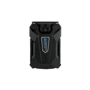 CoolCold Universal Laptop Vacuum Cooler