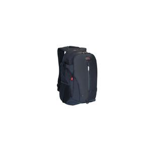 Targus Terra Backpack TSB226