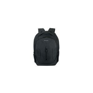 Targus Ascend Backpack 16 TSB752AP