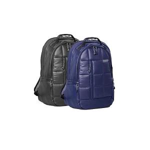 Targus Crave Backpack 15 TSB158AP