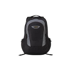 Targus Trek Laptop Backpack Black 16 TSB193US
