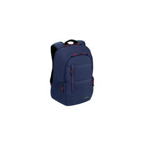 Targus Crave II Backpack 15 TSB76901AP / TSB769AP