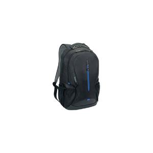 Targus Cobra Backpack TSB283AP