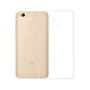 Ultra Thin Case Xiaomi Redmi 4X