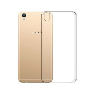 Ultra Thin Case Oppo F3