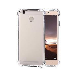 Anti Crack Case Xiaomi Redmi 4X