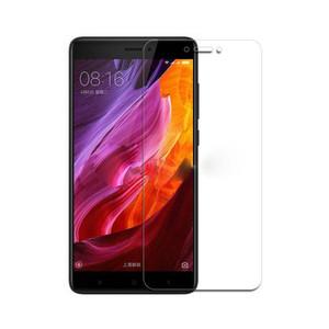 Tempered Glass Xiaomi Redmi 4X