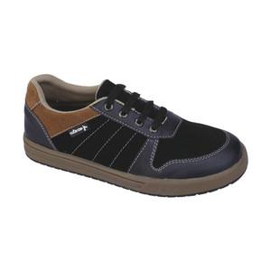 Sepatu Anak Laki-Laki Catenzo  CTF 004