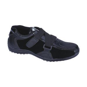 Sepatu Anak Laki-Laki Catenzo  CIR 024