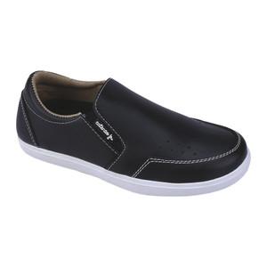 Sepatu Anak Laki-Laki Catenzo  CSN 082