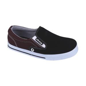 Sepatu Anak Laki-Laki Catenzo CNY 008