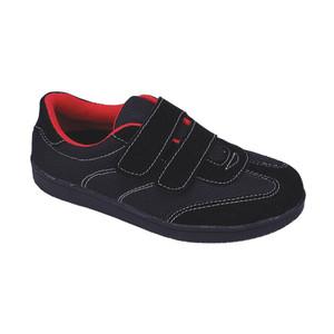 Sepatu Anak Laki-Laki Catenzo  CSN 076
