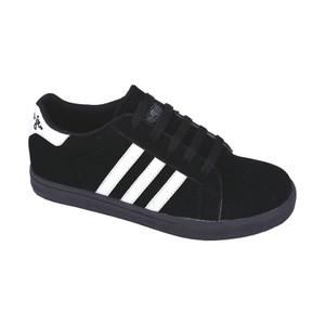 Sepatu Anak Laki-Laki Catenzo  CNS 060