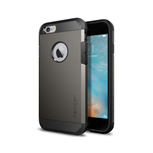 Spigen Tough Armor - iPhone 6 / 6s