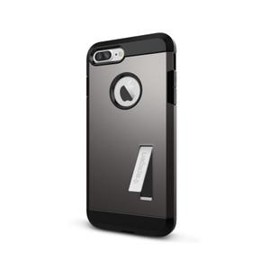 Spigen Tough Armor - iPhone 7 Plus