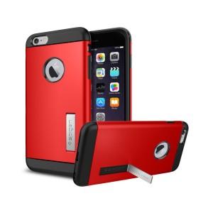 Spigen Slim Armor - iPhone 6 Plus / 6s Plus