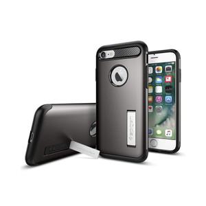 Spigen Slim Armor - iPhone 7