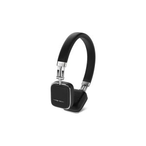 Harman Kardon Soho Wireless