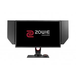 BenQ Zowie XL2735