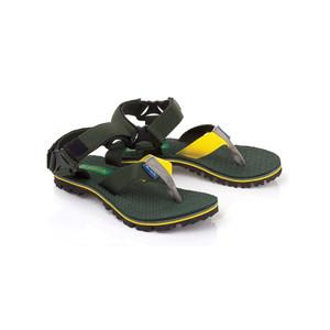Sepatu Sandal Anak Laki-Laki Blackkelly LJJ 198