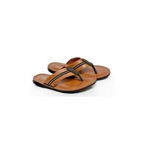Sandal Anak Laki-Laki Spiccato SP 555.02