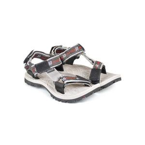 Sepatu Sandal Anak Laki-Laki Java Seven MDJ 008