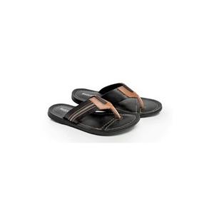 Sandal Anak Laki-Laki Spiccato SP 555.01