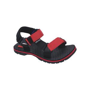 Sepatu Sandal Anak Laki-Laki Catenzo Junior CJJ 002