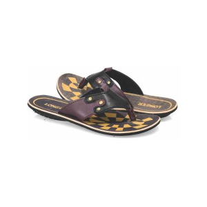 Sandal Anak Laki-Laki Golfer GF.2603