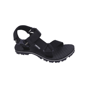 Sepatu Sandal Anak Laki-Laki Catenzo Junior CJJ 064