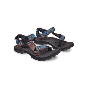Sepatu Sandal Anak Laki-Laki CBR SIX MDC 012