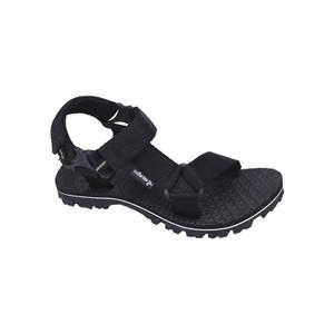 Sepatu Sandal Anak Laki-Laki Catenzo Junior CJJ 090