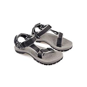 Sepatu Sandal Anak Laki-Laki CBR SIX MDC 008