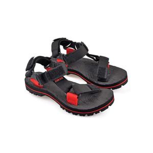 Sepatu Sandal Anak Laki-Laki CBR SIX MDC 005