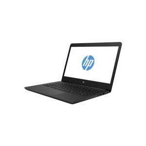 HP 14-bp001TX / 14-bp002TX