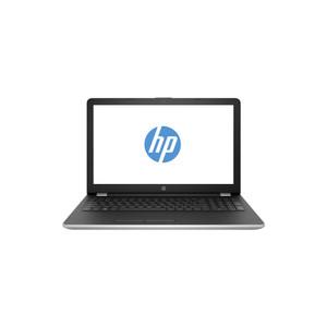 HP 15-bw064ax / 15-bw065ax / 15-bw066ax / 15-bw067ax