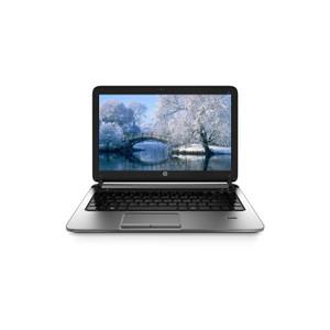 HP Business Probook 430 G4 [Z9Z83PA]