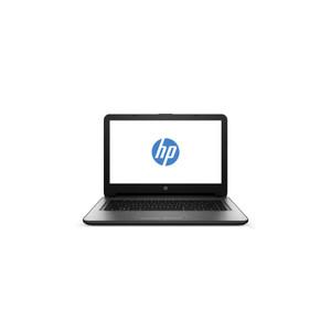 HP 14-bs011tx / bs012tx